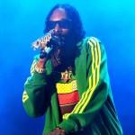 Snoop-Dogg_Snoop-Lion