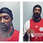 Snoop_Dogg_Ajax