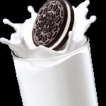 hero-side-milk
