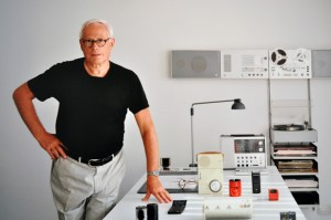 dieter-rams-less-and-more-exhibition-design-museum-1