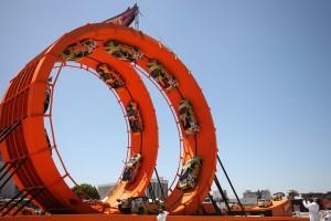 hot-wheels-double-loop-dare-documentary-0
