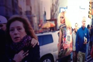 Frank E. Hollywood - Urban Art Army