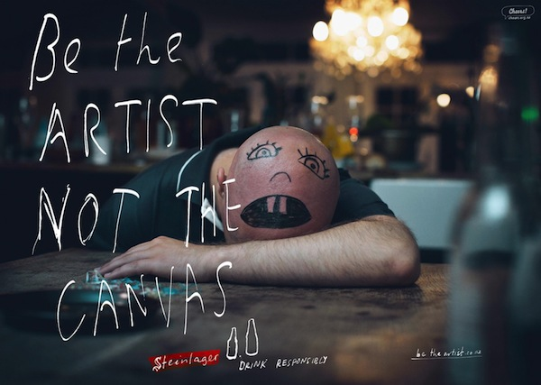 be-the-artist-not-the-canvas_2