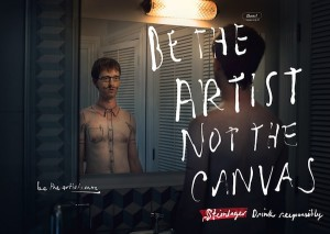 be-the-artist-not-the-canvas_3