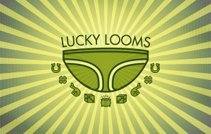 FOTL_LuckyLooms_1024