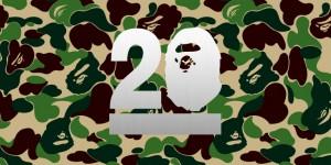 bape-20th-anniversary