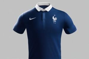 nike-designs-football-kit-for-france-02