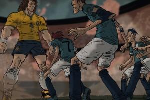 Nike-football-Dare-to-be-brazilian-dec2013