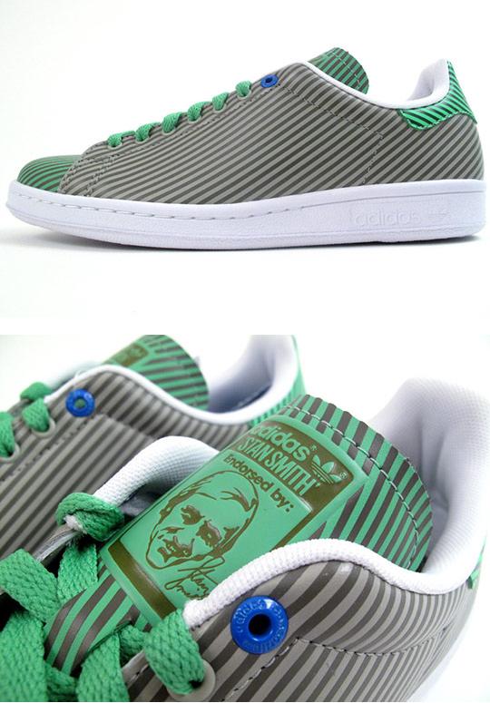 Adidas_Consortium_2009_Grey-Black-Green