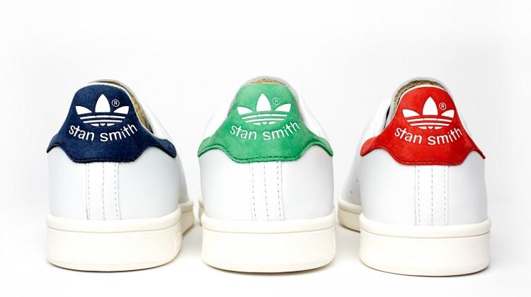 Adidas_Stan_Smith_SS14_1