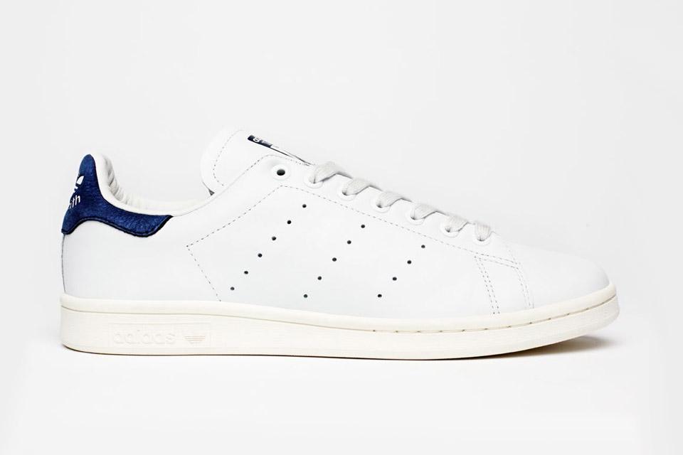 Adidas_Stan_Smith_SS14_2