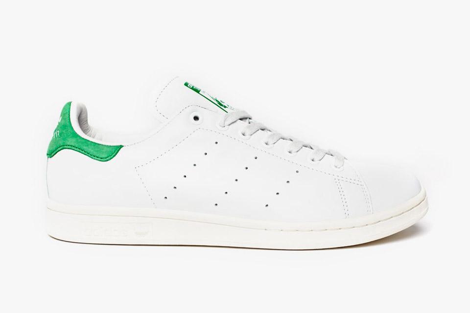 Adidas_Stan_Smith_SS14_3
