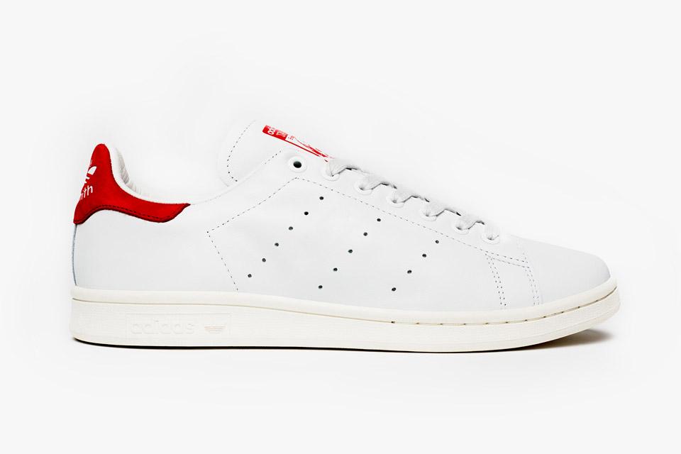 Adidas_Stan_Smith_SS14_4