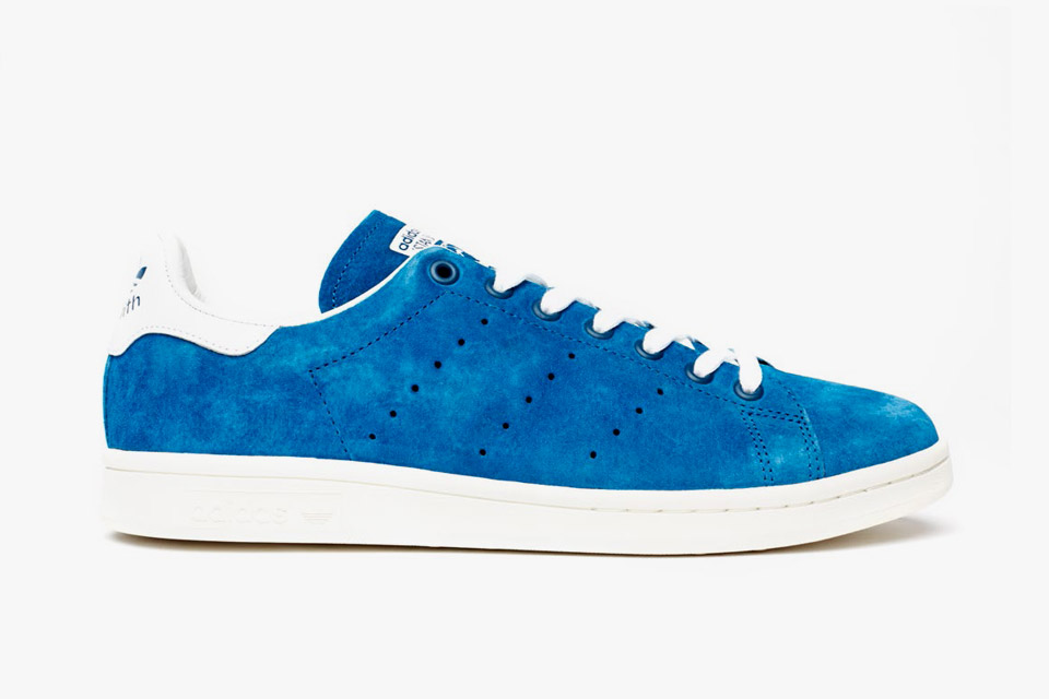 Adidas_Stan_Smith_SS14_5