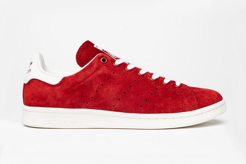 Adidas_Stan_Smith_SS14_7