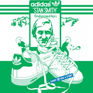 Adidas_Stan_Smith_sneaks