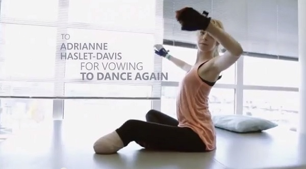 Microsoft_Heroic_Women_2013-Adrianne_Haslet-Davis