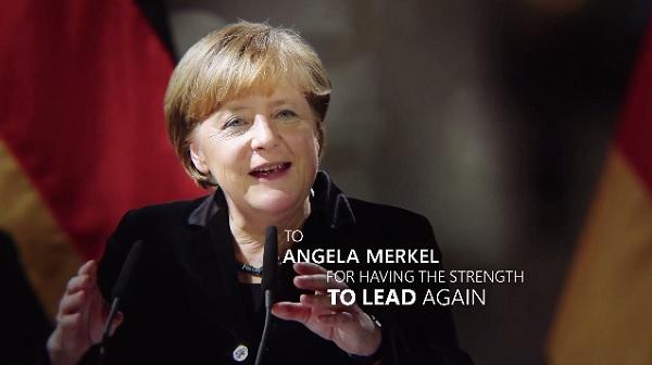 Microsoft_Heroic_Women_2013-Angela_Merkel