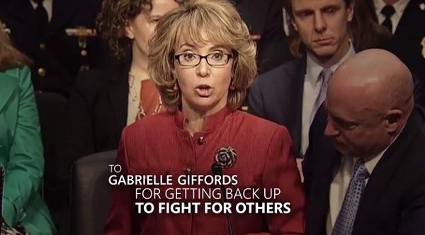 Microsoft_Heroic_Women_2013-Gabrielle_Giffords