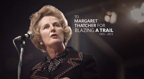 Microsoft_Heroic_Women_2013-Margaret_Thatcher