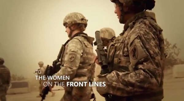 Microsoft_Heroic_Women_2013-Women_Front_Lines