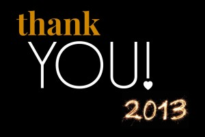 Thank_You_2013