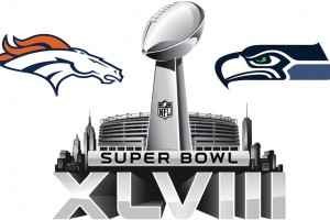 Super_Bowl_2014_Seahawks-Broncos
