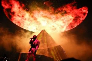 Kanye_West_ Yeezus_Tour