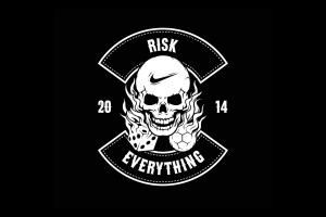 Nike Football - Risk Everything - 2014