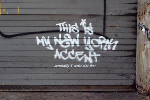 Banksy_in_NY