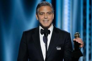 Golden_Globes2015_George_Clooney