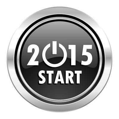 START_2015_BUTTON