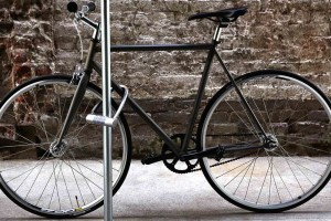 Skylock-Bike