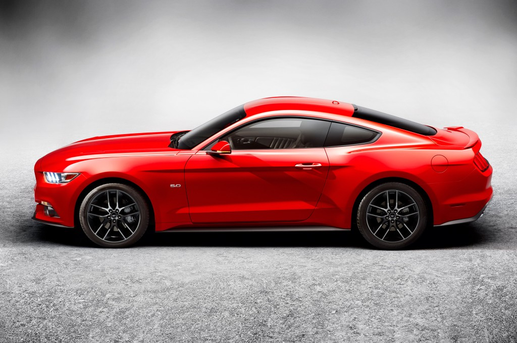 2015-ford-mustang-side-profile-view