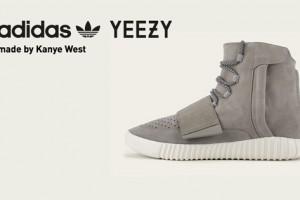 Adidas_X_YEEZY_750_2015_NY