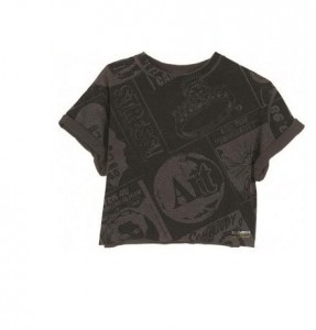 Converse_All_Star_Andy_Warhol_Apparel_-_Cropped_Tee_large