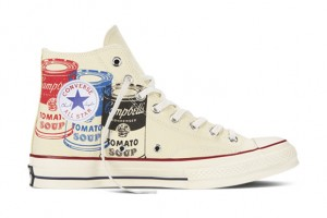 Converse_Chuck_Taylor_All_Star_70_Andy_Warhol_-_Campbells_Soup_hi_large