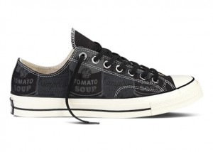 Converse_Chuck_Taylor_All_Star_70_Andy_Warhol_-_Campbells_Soup_lo_large