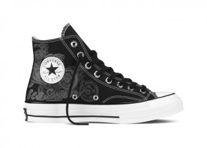 Converse_Chuck_Taylor_All_Star_70_Andy_Warhol_-_Motorcycle_large