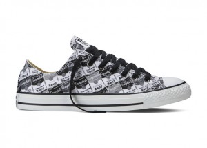 Converse_Chuck_Taylor_All_Star_Andy_Warhol_-_Black_and_White_large
