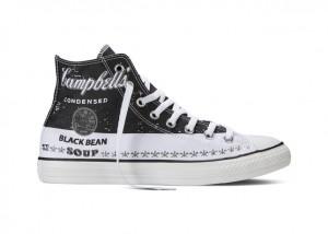 Converse_Chuck_Taylor_All_Star_Andy_Warhol_-_Campbells_Black_large