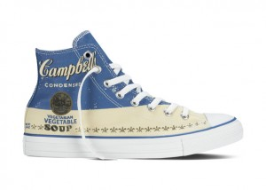 Converse_Chuck_Taylor_All_Star_Andy_Warhol_-_Campbells_Blue_large
