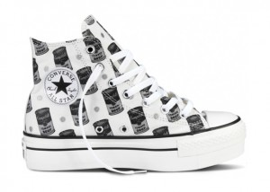 Converse_Chuck_Taylor_All_Star_Andy_Warhol_Lux_large