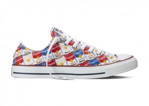 Converse_Chuck_Taylor_Andy_Wrahol_-_Multi_large