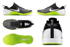 Nike-Metcon1_jan-2015