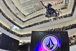 Volcom2014_Skate_Tour-Philippines