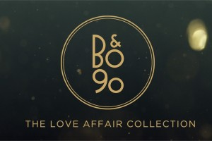 B-O_90years