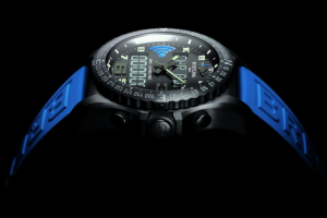 Breitling - B55 Connected_Mar2015