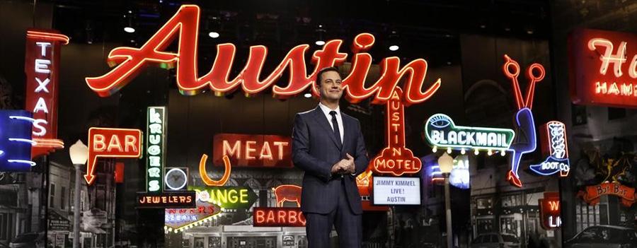 Jimmy_Kimmel_SXSW_2015