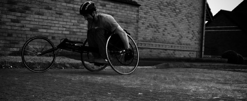 Martyn-Ashton-on_handbike